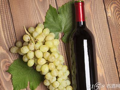 春节如何挑选合适的葡萄酒