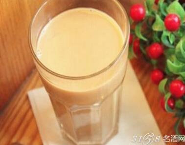 爽洋洋奶茶加盟条件是什么