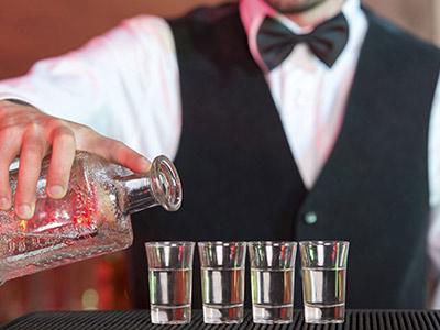 52度水井坊酒价格表一览