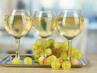 西班牙丹魄葡萄酒价格表一览