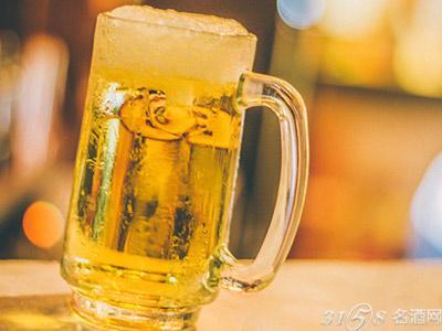 雪花啤酒种类有哪些