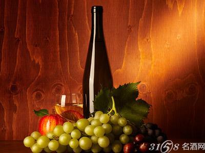 新世界葡萄酒和旧世界葡萄酒有什么区别?