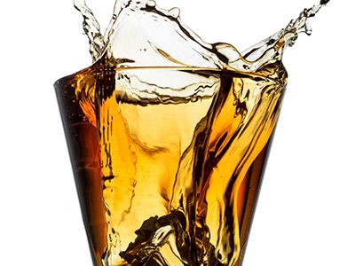 苏格兰威士忌的酿造工艺介绍