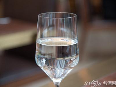 白酒怎么保存