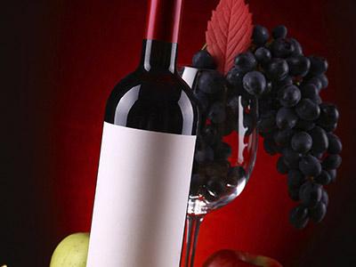 智利红葡萄酒价格表一览