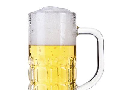 啤酒杯的种类有哪些?
