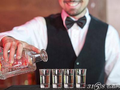 53度茅台王子酒价格参考表一览