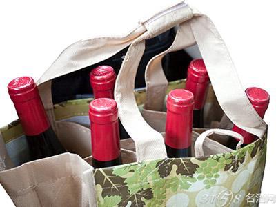 如何贮藏葡萄酒?