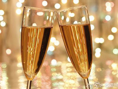 世界十大优质香槟有哪些?