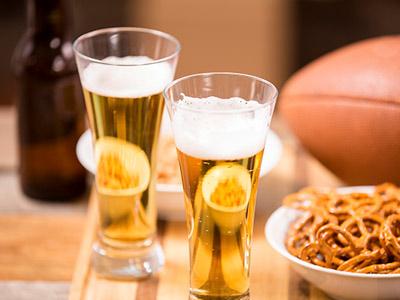 蓝带啤酒价格表一览
