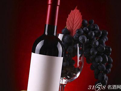 霞多丽白葡萄酒的挑选技巧有哪些?