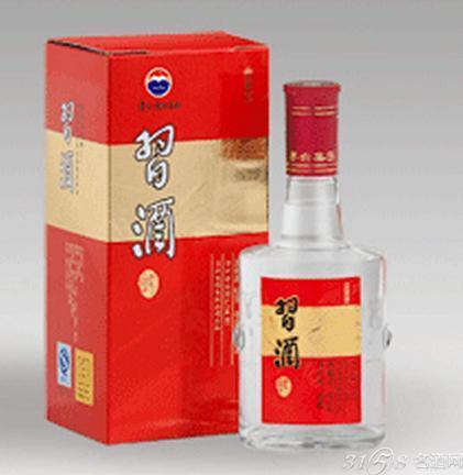 贵州习酒習酿