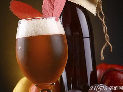 葡萄啤酒制作方法有哪些