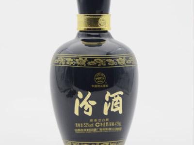 汾酒青花瓷价格表一览