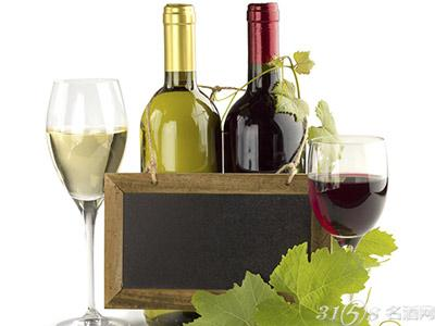 葡萄酒代理澳门皇冠app需要哪些条件?