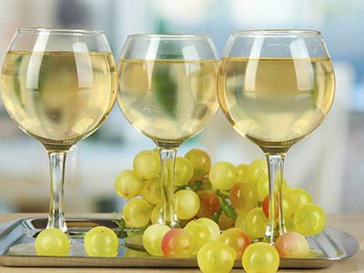 长相思白葡萄酒价格表一览
