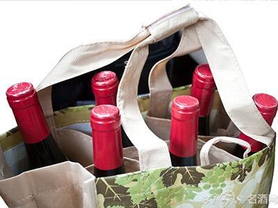 法国红酒十大品牌有哪些