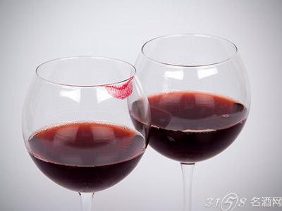 张裕葡萄酒加盟怎么样?优势有哪些