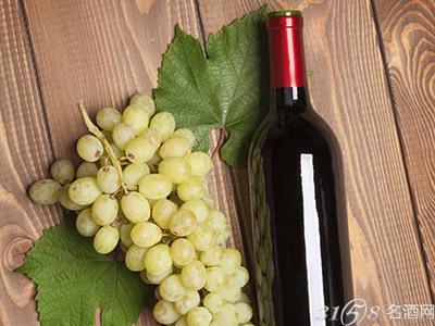 张裕葡萄酒加盟怎么样?优势有哪些?