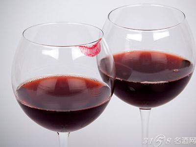 葡萄酒为什么会有这么多类型