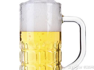不同类型啤酒的都能存放多久?