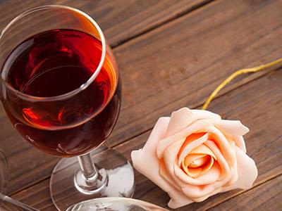 红酒酒具选购技巧有哪些?