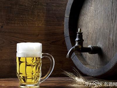 鹅岛啤酒怎么样?好喝吗?