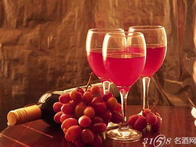 如何解密德国雷司令葡萄酒酒标
