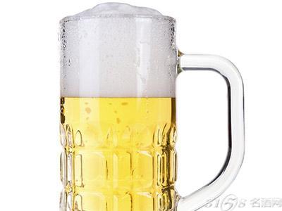鹅岛啤酒种类有哪些