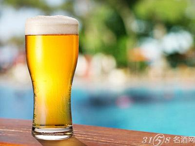 乐堡啤酒怎么样