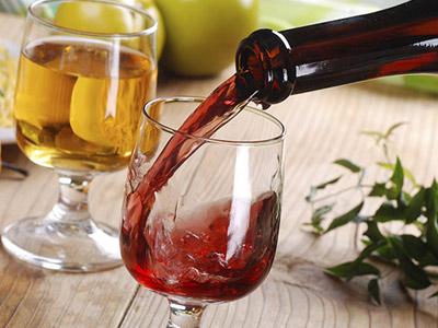 不同种类葡萄酒的醒酒时长?
