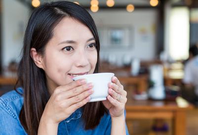 鹿角巷奶茶哪里能买