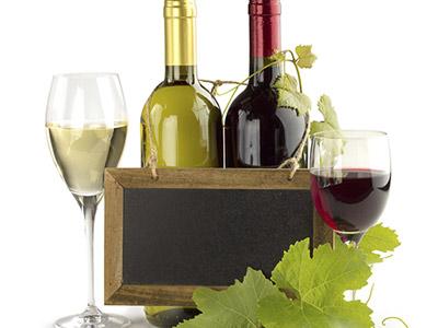 贵腐酒的酿造方法有哪些?