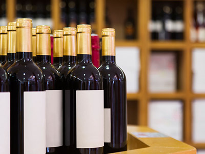 红酒酒架格子尺寸多少合适?