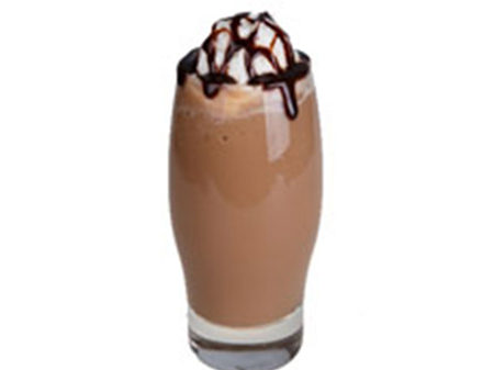 奶茶饮品加盟店有前途吗