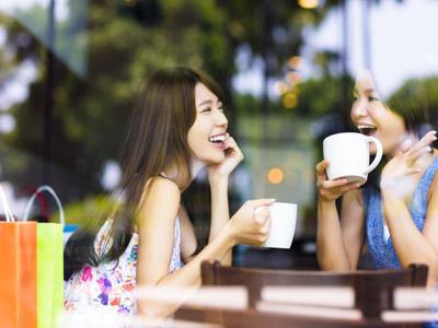 开咖啡加盟店的选址要求有哪些