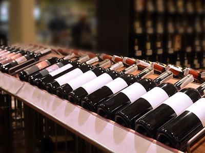 现在开葡萄酒加盟店还有前景吗