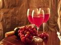 几种常见的口感相似的葡萄酒酿造品种