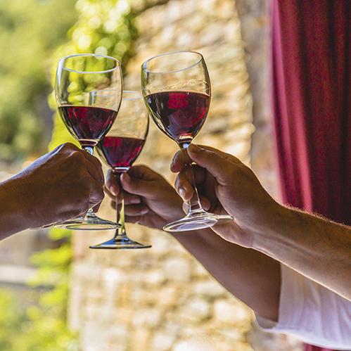 影响葡萄酒风味的几大酿酒工艺
