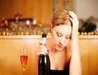 受大众喜爱的葡萄酒品种有哪些?