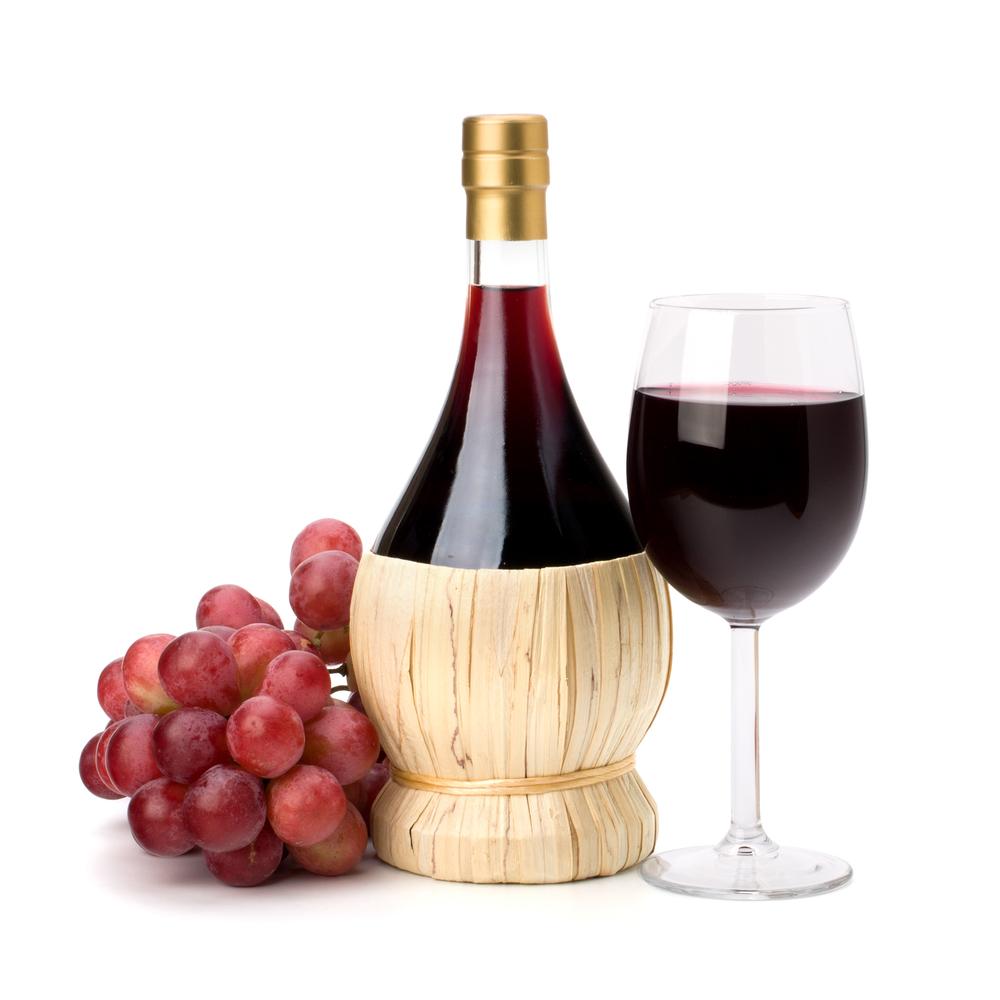 如何存储葡萄酒