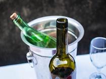 啤酒必须喝冰冷的才是最好的?这些喝酒误区你知道吗?