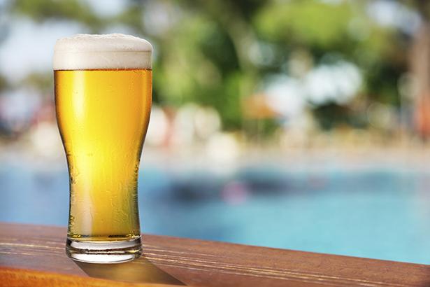 你知道百威啤酒的具体产地吗