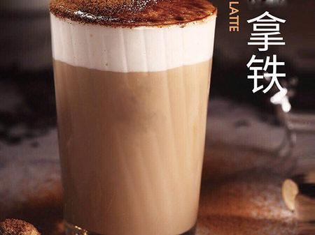 黑糖鹿角巷奶茶加盟店怎么开?具体流程和费用是多少