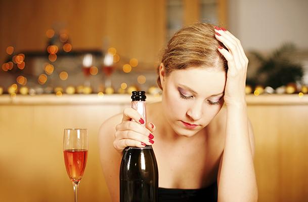 不同葡萄酒为什么会有不同的口味