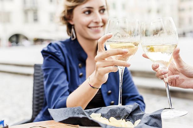 选择进入葡萄酒行业后有些什么职业发展方向