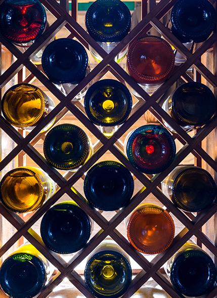 葡萄酒的陈年时间可以达到多长