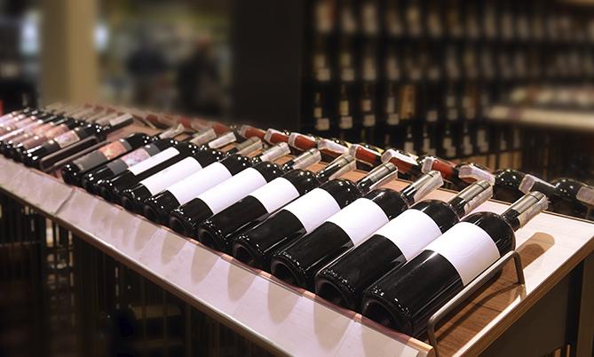 葡萄酒的年份真的那么重要吗?