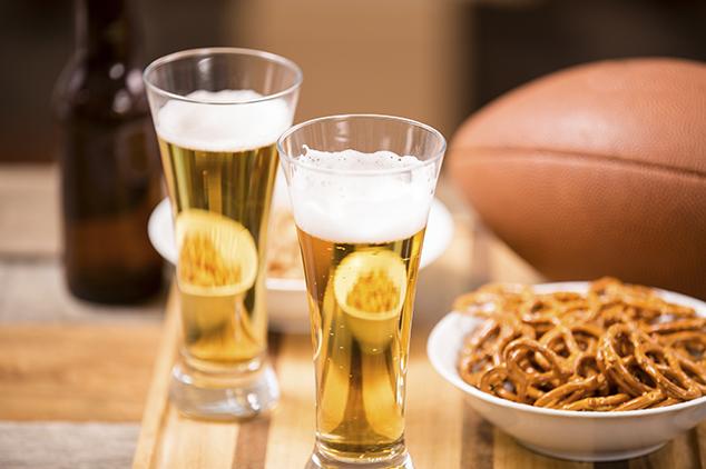 姜味啤酒口感怎么样