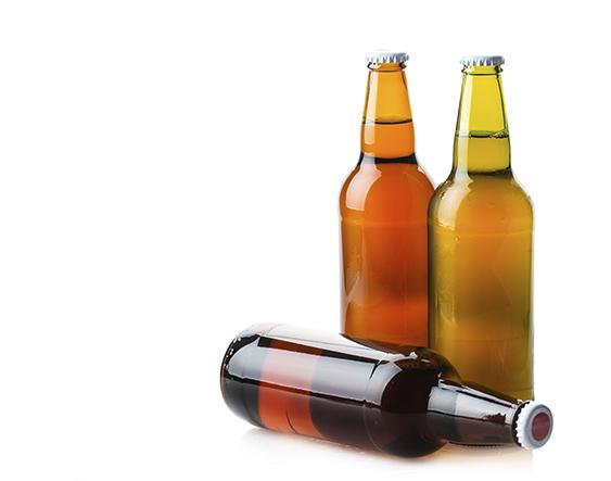 白啤和黄啤有些什么不同